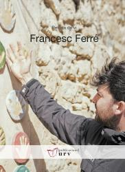 Cover for Francesc Ferré