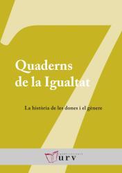 Cover for La història de les dones i el gènere