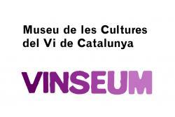 Cultures del Vi